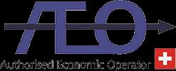 AEO - Authorised Economic Operator